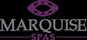 Marquise Spas