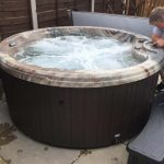 Hot Tub Service in Prestwich