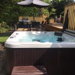Hot Tub Service in Summerseat